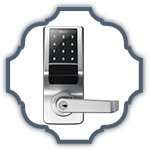 Miami Central Locksmith Miami, FL 305-894-9387